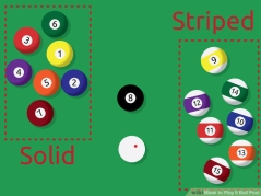 aid245149-728px-play-8-ball-pool-step-4-version-2